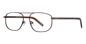 Structure 87 Eyeglasses