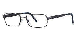 Callaway Maplewood Glasses