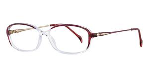 Stepper 30017 Eyeglasses