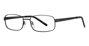 Core by Imagewear Core 810 Eyeglasses