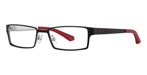 Callaway Jr Groove Eyeglasses
