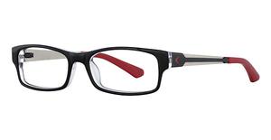 Callaway Jr Links Prescription Glasses