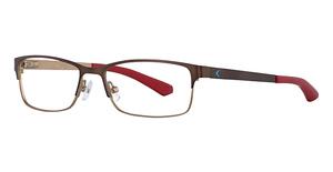 Callaway Jr Chip Prescription Glasses