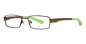 Callaway Jr Ace Prescription Glasses