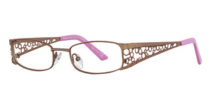 Wildflower Lucy Glasses