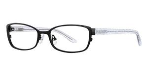 Wildflower Skullcap Glasses