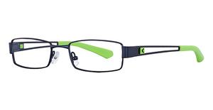 Callaway Jr Birdie Prescription Glasses