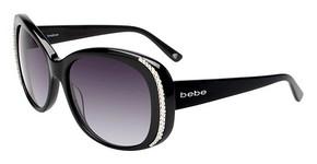 bebe BB7092 Sunglasses