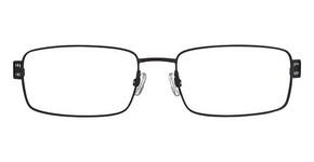 Magic Clip M 410 Prescription Glasses