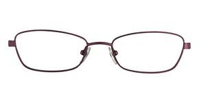 Skechers SK 1520 Eyeglasses