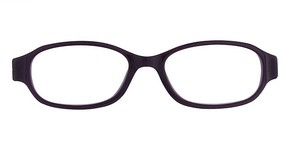 Skechers SK 1528 Eyeglasses