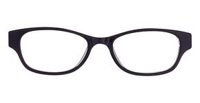 Skechers SE1524 Eyeglasses