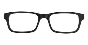 Guess GU 9106 Black/Grey