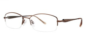 Modern Metals Kind Eyeglasses
