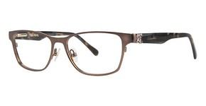 Vera Wang Madri Glasses