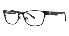 Vera Wang Madri Prescription Glasses