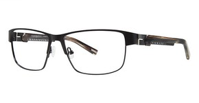 Jhane Barnes Gauge Eyeglasses