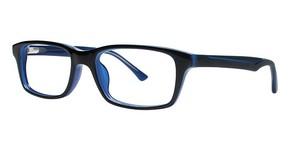 ModZ Kids Gotcha Eyeglasses