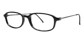 Modern Optical Alright Black/Gunmetal