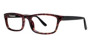 Modern Optical Esteem Eyeglasses