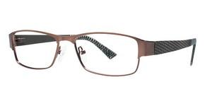 Modern Optical U766 Eyeglasses