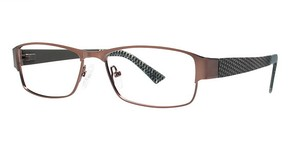 U Rock U766 Matte Brown