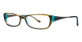 Modern Optical Attempt Eyeglasses