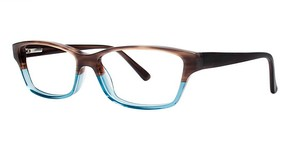Genevieve Boutique Infusion Eyeglasses