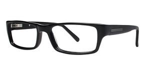 Modern Optical GVX541 Eyeglasses