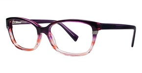 Modern Optical A354 Eyeglasses