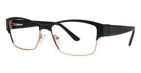 Modern Optical A353 Eyeglasses
