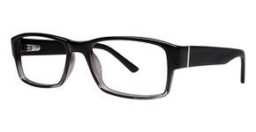 Giovani di Venezia Louis Eyeglasses