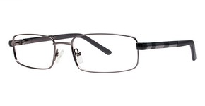 B.M.E.C. BIG Favor Eyeglasses