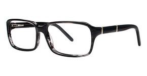 Modern Optical BIG Plans Eyeglasses