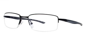 B.M.E.C. BIG Change Eyeglasses