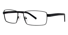 B.M.E.C. BIG Moment Eyeglasses