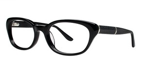 Modern Optical A349 Ebony