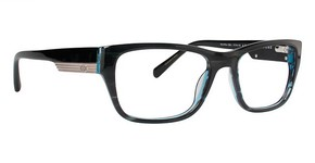 Argyleculture by Russell Simmons Morrissey Eyeglasses