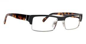 Argyleculture by Russell Simmons Powell Eyeglasses