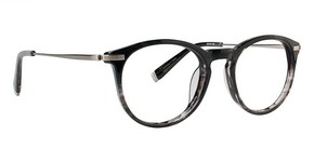 Argyleculture by Russell Simmons Reinhardt Glasses