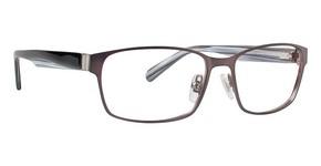 Argyleculture by Russell Simmons Django Prescription Glasses