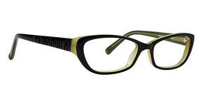 XOXO Chameleon Eyeglasses
