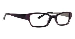 XOXO Show Off Eyeglasses