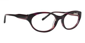 XOXO Sophisticate Prescription Glasses