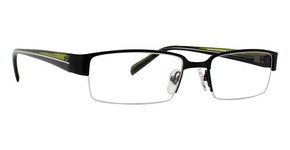 Argyleculture by Russell Simmons Bowie Eyeglasses