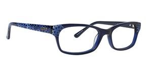XOXO Aspire Eyeglasses
