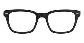 Capri Optics ART 301 Eyeglasses
