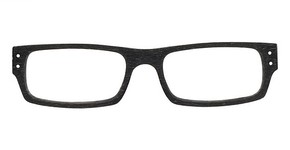 Capri Optics ART 302 Grey
