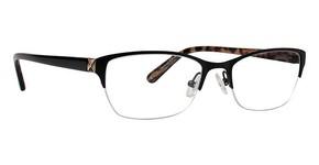 XOXO Persuade Eyeglasses