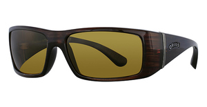 Orvis OR-Truckee Sunglasses